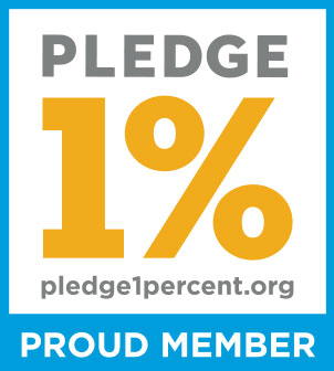 pledge1_proudmember_large-1